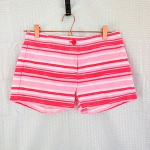 Girl's Nautica Shorts